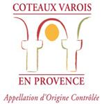 logo coteaux